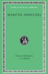 (H/B) MARCUS AURELIUS