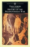(P/B) THUCYDIDES: HISTORY OF THE PELOPONNESIAN WAR