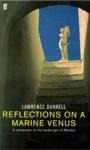 (P/B) REFLECTIONS OF A MARINE VENUS