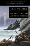 (P/B) THE LOST ROAD AND OTHER WRITINGS
