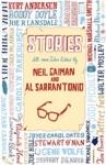 (P/B) STORIES