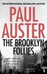 (P/B) THE BROOKLYN FOLLIES