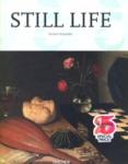 STILL LIFE (H/B)