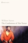 (P/B) THE CONFESSIONS OF NAT TURNER