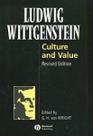 (P/B) CULTURE AND VALUE