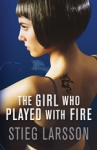 (H/B) THE GIRL WHO PLAYED WITH FIRE