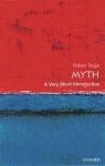 (P/B) MYTH
