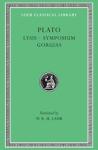 (H/B) PLATO (VOLUME III)