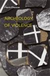 (P/B) ARCHEOLOGY OF VIOLENCE
