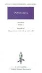 ΘΟΥΚΥΔΙΔΗΣ: ΑΠΑΝΤΑ (ΔΕΥΤΕΡΟΣ ΤΟΜΟΣ)