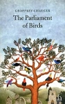 THE PARLIAMENT OF BIRDS