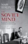 (P/B) THE SOVIET MIND