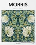 (H/B) MORRIS