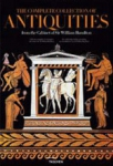 (H/B) THE COMPLETE COLLECTION OF ANTIQUITIES