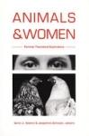 (P/B) ANIMALS AND WOMEN