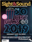 SIGHT AND SOUND, VOLUME 30, ISSUE 1, JANUARY 2020