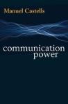 (H/B) COMMUNICATION POWER