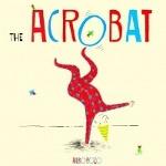 (P/B) THE ACROBAT