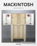 (H/B) MACKINTOSH