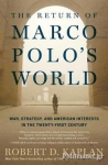 (H/B) RETURN OF MARCO POLO'S WORLD