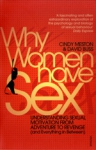 (P/B) WHY WOMEN HAVE SEX
