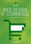 (P/B) WEB DESIGN: E-COMMERCE