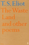 (P/B) THE WASTE LAND