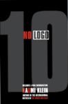 (P/B) NO LOGO