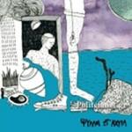 (CD) ΨΥΛΛΟΙ ΣΤ' ΑΧΥΡΑ