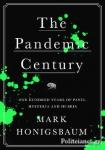(Η/Β) THE PANDEMIC CENTURY