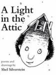 (H/B) A LIGHT IN THE ATTIC