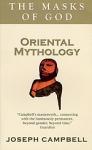 (P/B) ORIENTAL MYTHOLOGY