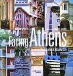 FACING ATHENS
