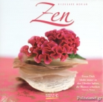 ZEN - HILDEGARD MORIAN