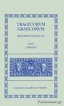 (H/B) TRAGICORUM GRAECORUM