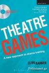 (P/B) THEATRE GAMES