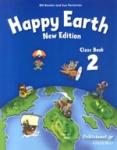 HAPPY EARTH NEW EDITION 2