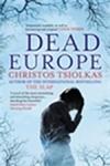 (P/B) DEAD EUROPE