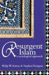 (P/B) RESURGENT ISLAM
