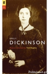 (P/B) EMILY DICKINSON