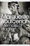 (P/B) MEMOIRS OF HADRIAN