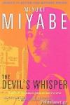 (P/B) THE DEVIL'S WHISPER