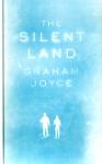 (H/B) THE SILENT LAND