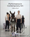 (H/B) PERFORMANCE IN CONTEMPORARY ART