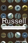 (P/B) THE PROSPECTS OF INDUSTRIAL CIVILIZATION