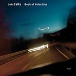 (CD) BOOK OF VELOCITIES