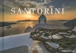 SANTORINI (ΔΙΓΛΩΣΣΗ ΕΚΔΟΣΗ, ΕΛΛΗΝΙΚΑ-ΑΓΓΛΙΚΑ)