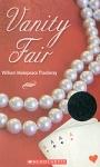 VANITY FAIR (+AUDIO CD)