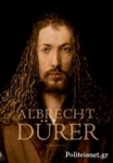 (H/B) ALBRECHT DURER