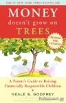 (P/B) MONEY DOESN'T GROW ON TREES